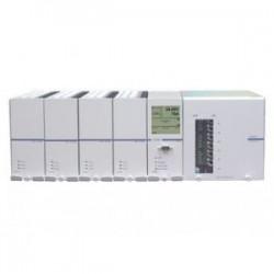 выпрямитель тока DC Alpha Technologies GmbH - выпрямитель тока DC