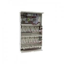UPS AC / для внешнего использова Alpha Technologies GmbH - UPS AC / для внешнего использования / компактный / со встроенным акку