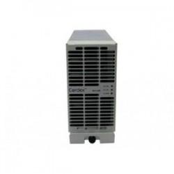выпрямитель тока DC / для резки Alpha Technologies GmbH - выпрямитель тока DC / для резки