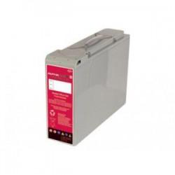 аккумулятор кислотно-свинцовый г Alpha Technologies GmbH - аккумулятор кислотно-свинцовый гель / для блока