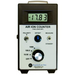 денсиметр для газа AlphaLab Inc. - денсиметр для газа