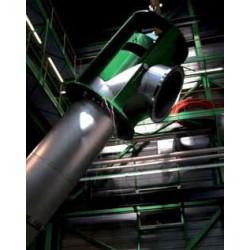 насос для морской воды / погружн GE POWER, Alstom Power Systems, Bergeron Pump - насос для морской воды / погружной / турбинный