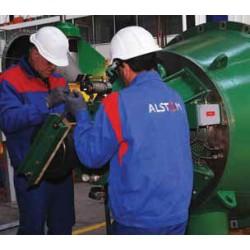 насос конденсат / центробежный / GE POWER, Alstom Power Systems, Bergeron Pump - насос конденсат / центробежный / для промышленн