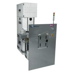 машина для нанесения покрытий CV Altatech Semiconductor - машина для нанесения покрытий CVD / тонких слоев