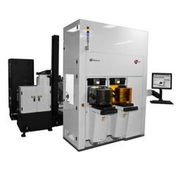 машина для нанесения покрытий MO Altatech Semiconductor - машина для нанесения покрытий MOCVD / тонких слоев