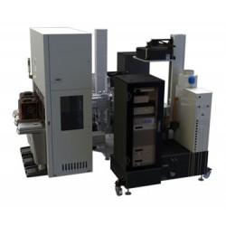 машина для нанесения покрытий PE Altatech Semiconductor - машина для нанесения покрытий PECVD / вакуумная