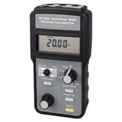 многофункциональный калибратор / ALTEK Industries Corp - многофункциональный калибратор / для процесса