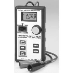 калибратор ток ALTEK Industries Corp - калибратор ток