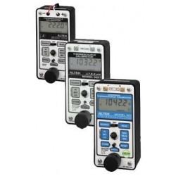 калибратор температуры / для тер ALTEK Industries Corp - калибратор температуры / для термопары / переносной