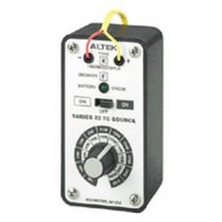 тренажер термопары ALTEK Industries Corp - тренажер термопары