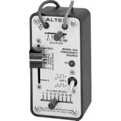 генератор прямоугольного сигнала ALTEK Industries Corp - генератор прямоугольного сигнала