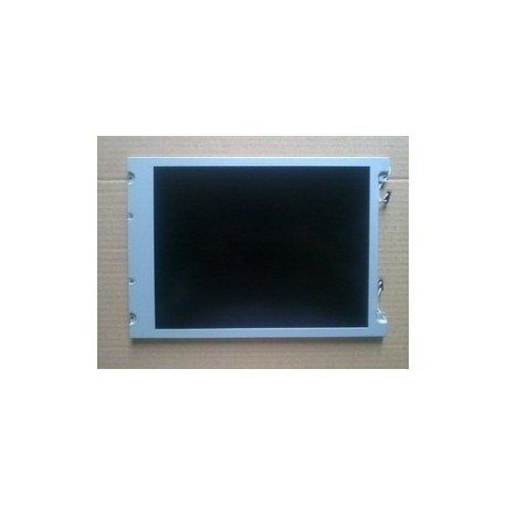 KCS104VG2HB-A20 LCD дисплей
