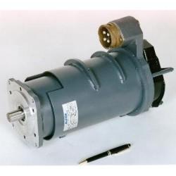 двигатель DC / бесщеточный / син ALXION - двигатель DC / бесщеточный / синхронный / 24В