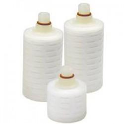 воздушный фильтрующий элемент /  Amazon Filters Ltd - воздушный фильтрующий элемент / для газа / для тонкой фильтрации / из поли