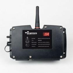 устройство радиоуправления AMCA Hydraulic Fluid Power - устройство радиоуправления