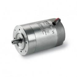 двигатель DC / синхронный / 12В  AMER - двигатель DC / синхронный / 12В / с встроенными кодировщиком и приводом