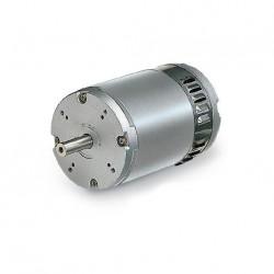 двигатель с постоянным током / с AMER - двигатель с постоянным током / синхронный / 12В / с встроенными кодировщиком и приводом