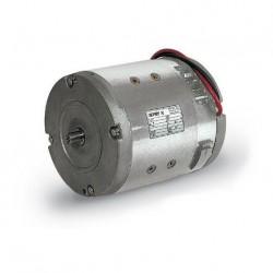 двигатель DC / синхронный / с вс AMER - двигатель DC / синхронный / с встроенными кодировщиком и приводом / с электромагнитным т