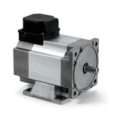 двигатель DC / бесщеточный / 12В AMER - двигатель DC / бесщеточный / 12В / с электромагнитным тормозом