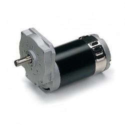 моторедуктор AC / DC / 24В / 12В AMER - моторедуктор AC / DC / 24В / 12В