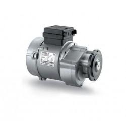 блок передачи с электрическим мо AMER - блок передачи с электрическим мотором / 12–96 В