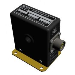 токоприемник с эффектом Холла /  American aerospace controls - токоприемник с эффектом Холла / фиксированный / AC