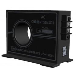 магниторезистивный преобразовате American aerospace controls - магниторезистивный преобразователь тока / фиксированный / AC / с