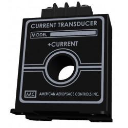преобразователь тока шунт / фикс American aerospace controls - преобразователь тока шунт / фиксированный / AC / с твердым ядром