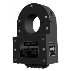 магниторезистивный преобразовате American aerospace controls - магниторезистивный преобразователь тока / фиксированный / DC / от