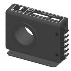 токоприемник с эффектом Холла /  American aerospace controls - токоприемник с эффектом Холла / фиксированный / DC