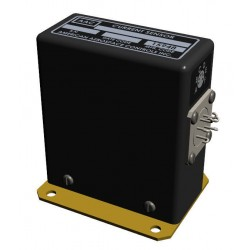 фиксированный преобразователь то American aerospace controls - фиксированный преобразователь тока / DC