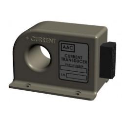 магниторезистивный преобразовате American aerospace controls - магниторезистивный преобразователь тока / фиксированный / DC / с