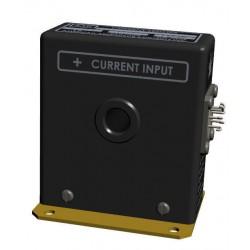 токоприемник с эффектом Холла /  American aerospace controls - токоприемник с эффектом Холла / фиксированный