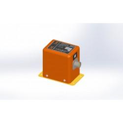 частотный преобразователь American aerospace controls - частотный преобразователь