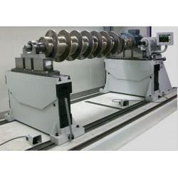 горизонтальный стабилизатор / ди American Hofmannoration - горизонтальный стабилизатор / динамический / высокой точности