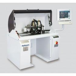 горизонтальный стабилизатор / с  American Hofmannoration - горизонтальный стабилизатор / с жестким подшипником / для режущего ин