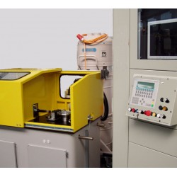 горизонтальный стабилизатор / ди American Hofmannoration - горизонтальный стабилизатор / динамический / для преобразователя крут