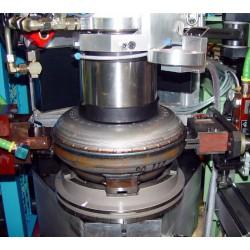 вертикальный стабилизатор / дина American Hofmannoration - вертикальный стабилизатор / динамический / для преобразователя крутящ