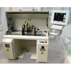 горизонтальный стабилизатор / ди American Hofmannoration - горизонтальный стабилизатор / динамический / для коленчатого вала / а