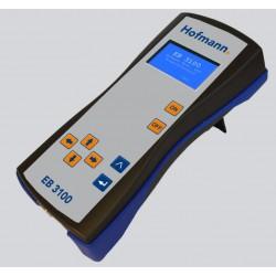 виброметр для балансировки American Hofmannoration - виброметр для балансировки