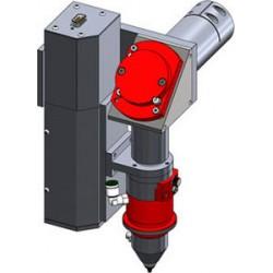режущая головка волоконный лазер American Laser Enterprises, LLC - режущая головка волоконный лазер / 3-осная