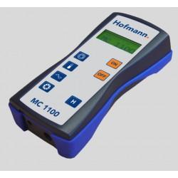 измерительная система вибрации American Hofmannoration - измерительная система вибрации