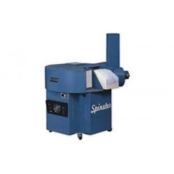 система полимеризации ультрафиол American Ultraviolet West - система полимеризации ультрафиолетом