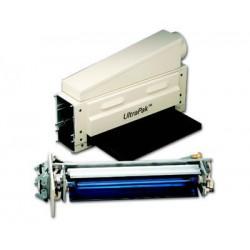 установка для сушки чернил American Ultraviolet West - установка для сушки чернил