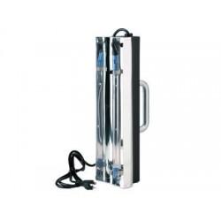 установка для дезинфекции ультра American Ultraviolet West - установка для дезинфекции ультрафиолетом / для поверхностей
