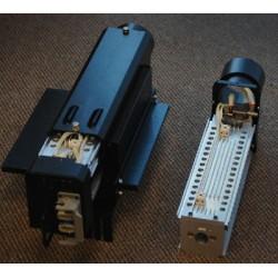 ультрафиолетовый фонарик / для с American Ultraviolet West - ультрафиолетовый фонарик / для станций монтажа или управления