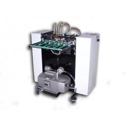 вакуумное подающее устройство /  American Ultraviolet West - вакуумное подающее устройство / механизированное / для сыпучего про