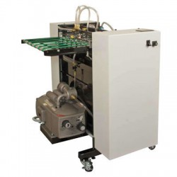 весовое подающее устройство / ме American Ultraviolet West - весовое подающее устройство / механизированное / для бумаги