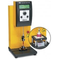 анализатор для цемента / текстур AMETEK Brookfield - анализатор для цемента / текстуры / встраиваемый