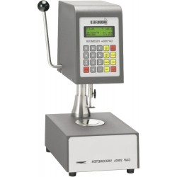 ротационный вискозиметр / вращен AMETEK Brookfield - ротационный вискозиметр / вращения / для лабораторий / вертикальный